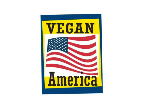 5 Reasons Why America May Become Vegan By 2050